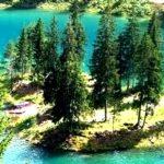 Haus suchen und kaufen oder fast geschenkt bekommen in der Schweiz?! Leichte Finanzierung?!